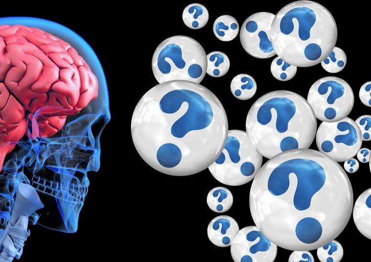 Covid-19 acelera síntomas de alzhéimer y déficits cognitivos persistentes: informe