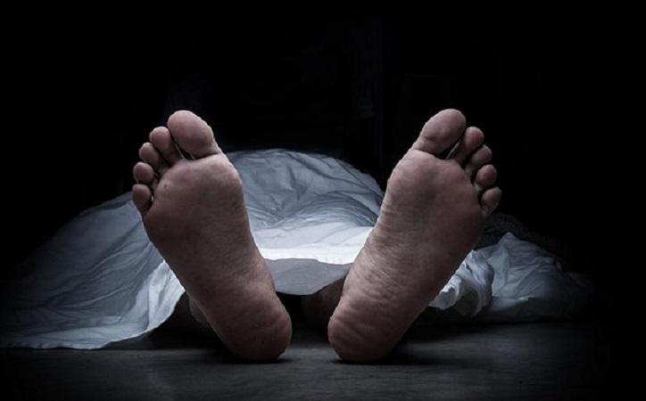 Hay 16 cuerpos de personas sin identificar en la Fiscalía General de Aguascalientes