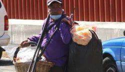 México reporta 2.1 millones de extremos pobres vinculados al impacto…