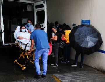 Covid-19: tercera ola golpea a personas entre 18 y 39 años