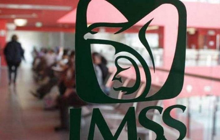 Aumenta ocupación hospitalaria Covid de Clínica 1 del IMSS en Aguascalientes
