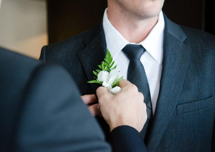 Pide CDHEA a Congreso Estatal legislar matrimonios igualitarios en Aguascalientes