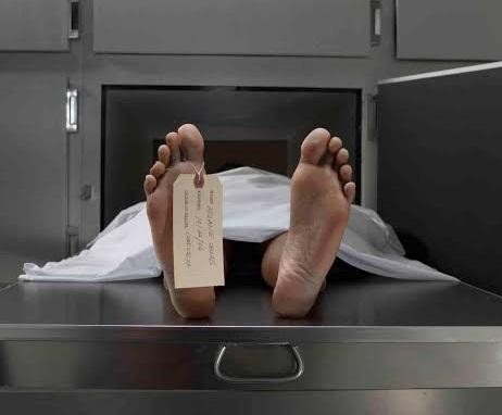 En 15 años, suman 139 cadáveres sin identificar en Aguascalientes: ONG