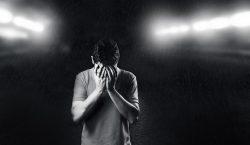 ONU y FIFA lanzan campaña contra la depresión que afecta…