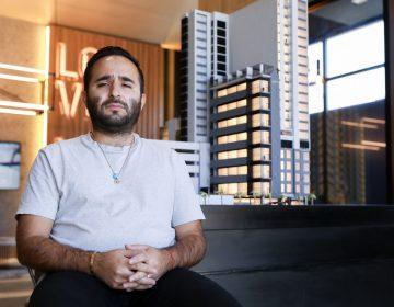 Los desarrollos de Cosmopolitan Group buscan generar nuevas experiencias en la ciudad