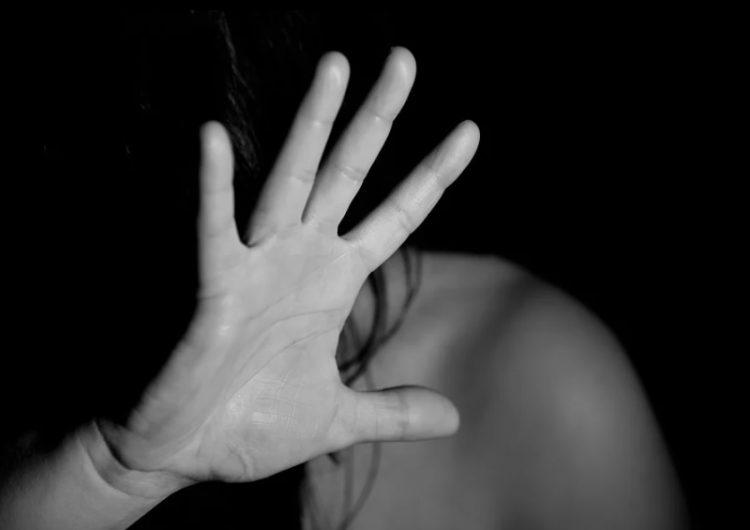 Suman más de 400 órdenes de restricción por violencia de género en Aguascalientes