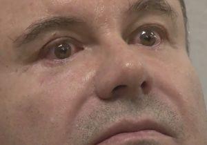 Tras sorteo de la Lotería Nacional, casa de donde se fugó el 'Chapo' ya tiene nuevo dueño