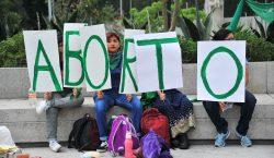 México: Suprema Corte invalida norma sobre objeción de conciencia que…
