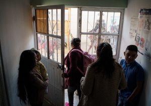 EU: juez ordena suspender expulsión de migrantes con argumento de lucha contra el covid-19