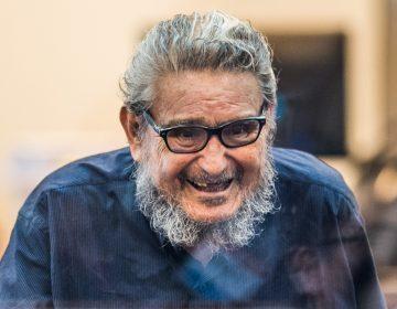 Perú: fallece Abimael Guzmán, fundador de Sendero Luminoso y responsable de 70,000 muertes y desapariciones