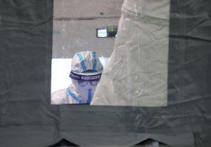 Pandemia de covid-19 estaría controlada para marzo de 2022: OMS