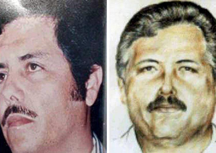 EU aumenta a 15 millones de dólares la recompensa por el 'Mayo' Zambada, líder del Cártel de Sinaloa