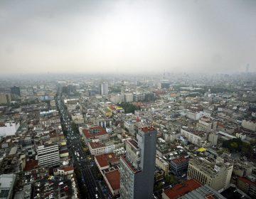 Restricciones por covid-19 causan mejora temporal en la calidad del aire: ONU