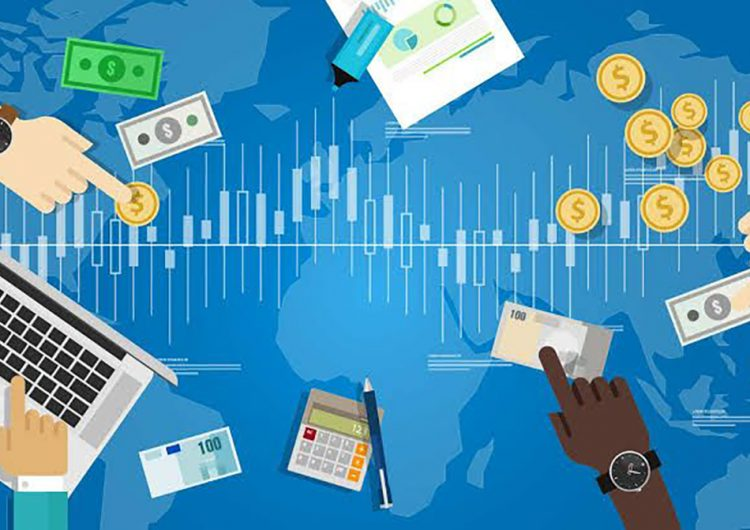Huawei se enfoca en la creación de economías digitales en Latam