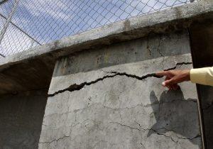 Destinarán 10 mdp extras para rehabilitación de escuelas en Aguascalientes