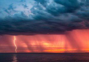 Tras haberlo dado por terminado, ONU anuncia que fenómeno meteorológico La Niña podría reaparecer en 2021