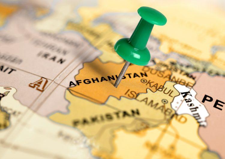 Afganistán, un país detenido en tiempos bíblicos que el mundo conoció por el 11/9