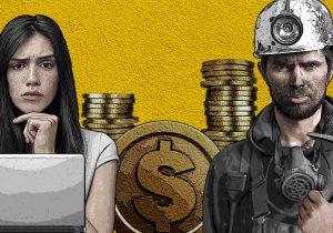 Desigualdad salarial entre mujeres y hombres, un reto a vencer en Coahuila