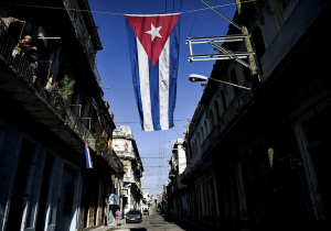 Expertos cubanos niegan existencia del 'síndrome de La Habana'; no es 'científicamente aceptable', dicen