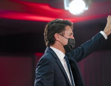 Canadá: Trudeau gana elecciones y se prepara para tercer mandato con un gobierno minoritario