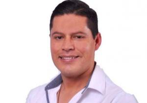 Coordinador de MORENA no tomó protesta como diputado local