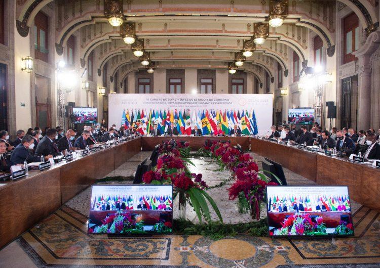 Venezuela y Cuba, el punto de choque en la cumbre de la Celac