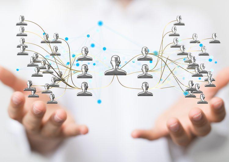 Cómo crear una cultura organizacional de alto desempeño
