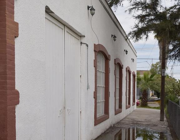 Repatrian a más del 90% de migrantes indocumentados asegurados hace días en Aguascalientes
