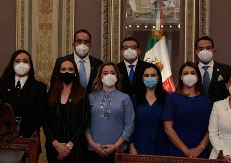 El-GLPAN-Puebla-se-compromete-al-parlamento-abierto-y-ciudadanizar