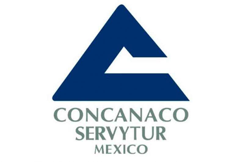 Este 9 de septiembre elegirán nuevo presidente en Concanaco Servytur