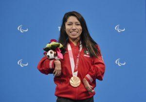 Con tres oros, una plata y seis bronces, México cierra para natación en Tokio 2020