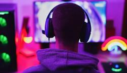 Adolescente adicto al videojuego Fortnite es hospitalizado durante dos meses