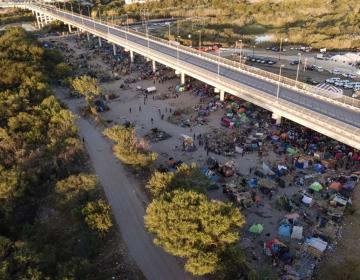 Unos 1,400 haitianos han sido expulsados de EU y 3,200 están siendo procesados: informe