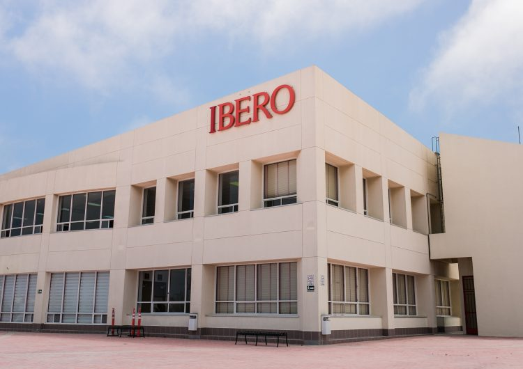 Abre IBERO Tijuana convocatoria para estudiar posgrados