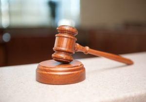 Vinculan a proceso a responsable de triple homicidio en Pilar Blanco
