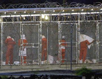 Guantánamo reanuda el juicio contra los acusados de los ataques del 11/9