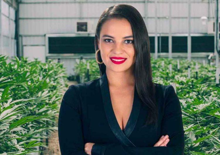 México, el mercado legal más grande del mundo para negocios de cannabis: CannabiSalud