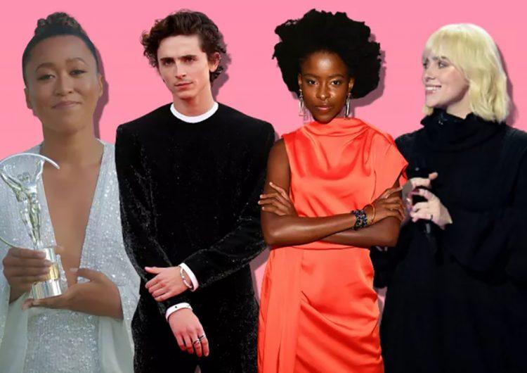 Met Gala 2021: un glosario de la moda que honra la inclusividad corporal y la fluidez de género