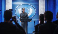 Industria de reuniones: es momento de actuar