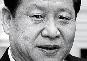 Presidentes de empresas globales evalúan el riesgo de permanecer en China