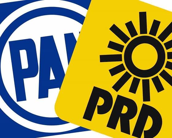 PRD no conformará grupo mixto con el PAN en el Congreso de Aguascalientes