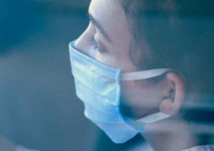 Pandemia detonó problemas mentales en familias y parejas de poblanos; las consultas médicas se elevan