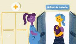 Las parteras y su contribución para salvar vidas de mujeres…