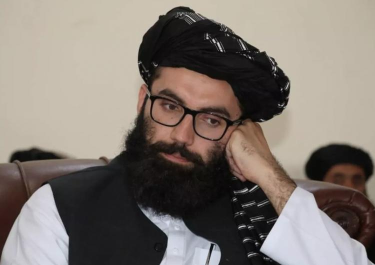 Este es el plan de los talibanes para controlar Afganistán y lograr el reconocimiento del mundo