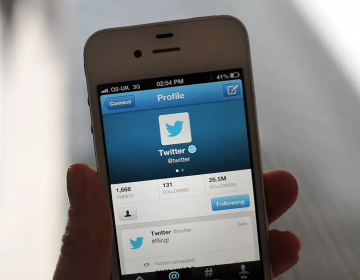 ¿Adicto a Twitter? Estos son los países con el mayor número de usuarios
