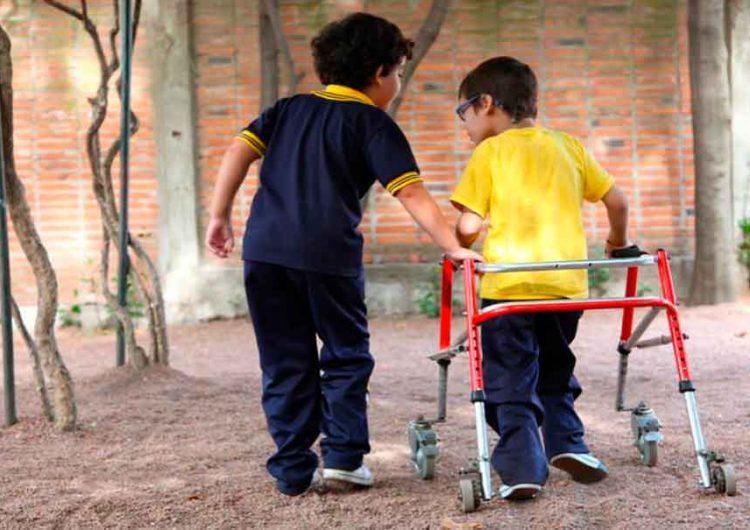 VACUNA ANTI COVID para menores poblanos de 12 a 17 años de edad con comorbilidades