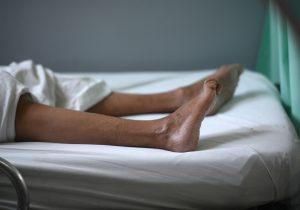 Síndrome Guillain-Barré, posible efecto colateral de vacuna AstraZeneca: Agencia Europea