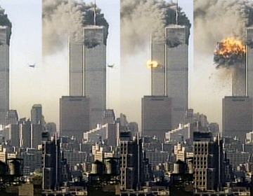 Qué ha aprendido la humanidad a 20 años de los ataques del 11 de septiembre