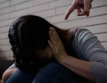 Violación familiar aumentó 26% en juntas auxiliares de Puebla capital