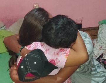Le hicieron creer que su hijo estaba secuestrado y le pedían 150 mil pesos en Rincón de Romos